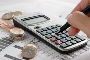 Is het WKR budget toereikend?