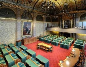 Eerste Kamer gaat de eindbeslissing over het Fietsenplan maken