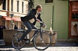 Er kan in 2014 nog snel een fiets besteld worden!